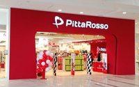 PittaRosso : l'enseigne italienne quitte le marché français