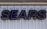 Sears Canada announces 11 store closings