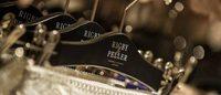 Rigby & Peller: Erster Franchise-Store in Deutschland