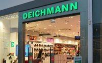 Deichmann расширяет свое присутствие на Юге России