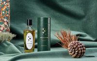 Claus Porto lança águas de colónia criadas pela perfumista Lyn Harris