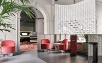 Mykita eröffnet dritten deutschen Store in München