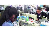 """Supply chain: 116 milioni di lavoratori """"nascosti"""" al servizio dei gruppi"""