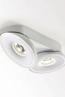 Delta Light 2013 Design 15345 France