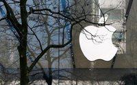 Star-Designer unterstützen Apple im Rechtsstreit mit Samsung