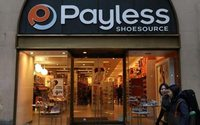 Payless settles creditor dispute over dividends: sources