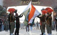 Diplomatie : le Pakistan suspend ses importations de coton indien