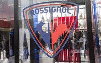 Rossignol: primo flagship a Parigi