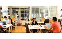Ambiente colaborativo nas empresas reduz custos e aumenta rentabilidade