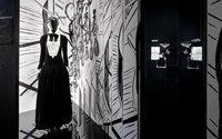 "Chanel, ""Mademoiselle Privé"" conquista Tokyo"