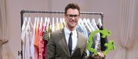 C. Wonder and Brad Goreski to launch exclusive collection on QVC March 3