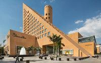 El Palacio de Hierro aumenta un 8,7% sus ventas netas durante el segundo trimestre