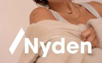 H&M rethinks Nyden, brand is now part of main hm.com website