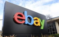 Starboard nominates four to eBay's board, wants outsider as CEO