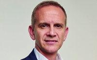 Inditex  : les actionnaires approuvent la nomination de Carlos Crespo à la direction générale
