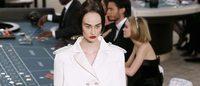 Paris gewinnt ersten Platz im Fashion Ranking von Global Language Monitor