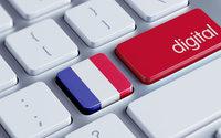 French Tech: 5,4 milliards d'euros pour 620 levées de fonds en 2020