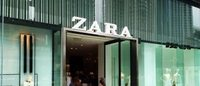 ZARA正在使H&M、优衣库感到恐慌 其母公司Inditex无视恶劣天气和经济动荡保持高增长