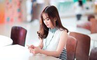 Farfetch приобрела китайское digital-агентство