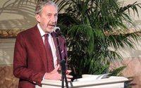 Borghi confermato Presidente di Federazione Moda Italia
