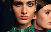 Hermès: le vendite crescono di quasi il 9% nel secondo trimestre