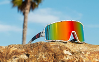 Safilo completes acquisition of Blenders Eyewear