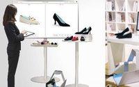 ELSE Corp трансформирует модную индустрию