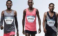 Marathon unter zwei Stunden: Rekordversuch am Samstag in Monza