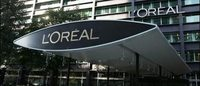 Garnier (L'Oréal) a une nouvelle présidente