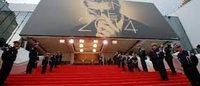 Aline Buffet, couturière à Cannes: SOS retouche sur le tapis rouge