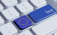 E-commerce: onze défis qui attendent le marché européen