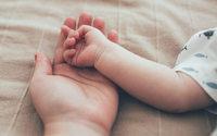 Marché du bébé : la baisse de la natalité en question