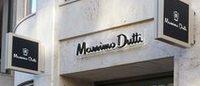 Massimo Dutti startet in Hannover