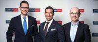 Karstadt Sports: Rumerstorfer wird neuer CEO