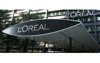 L'Oreal settles over skin care ads that US termed deceptive