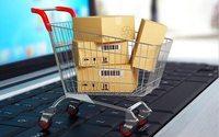 Las ventas online de ropa superan los 480 millones de euros en el cuarto trimestre