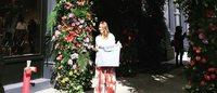 Zara 在美国加快扩张,先在纽约SOHO开家大店