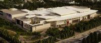 Grupo Roble construye un nuevo complejo en Bogotá