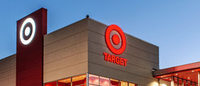Target to match online prices with over two dozen online rivals