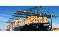 La Cámara de Comercio de Huesca apuesta por exportaciones a Reino Unido