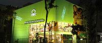 Greenpeace: Valentino e Benetton leader contro le sostanze tossiche