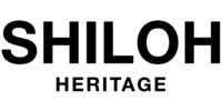 SHILOH HERITAGE