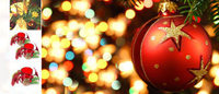 Natale 2014, eBay: l'export Made in Italy vola nel mondo