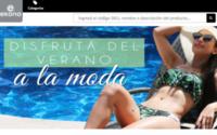 Tiendas Ekono lanza su tienda online en Costa Rica