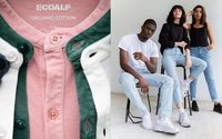 Zalando expands sustainable assortment, new brands being added
