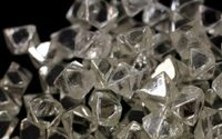 Lacking local support, De Beers shelves Ontario diamond mine expansion