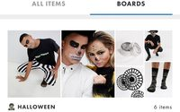Asos adds new in-app feature