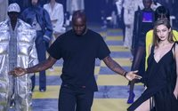 CFDA Fashion Awards 2019 : Virgil Abloh, Marc Jacobs et Thom Browne parmi les nommés