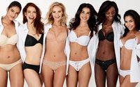 La Vie en Rose launches comfort bra campaign