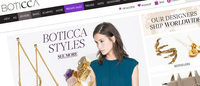 Boticca continues international expansion with launch of French site